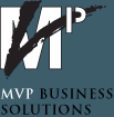 MVP Business Solutions